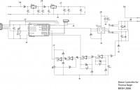 15_schematic.jpg